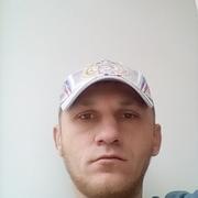 Валера 35 Новокубанск