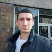 Александр 34 Вроцлав