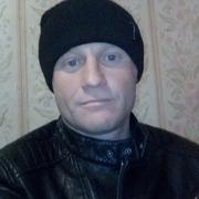 Виталий 36 Новоазовск