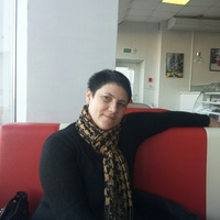 Наталья, 40 лет, Близнецы, Поставы