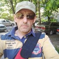 Александр, 50 лет, Водолей, Винница