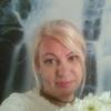 Elena, 50, Ulyanovsk