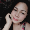 Bhel Kosong, 26, г.Манила