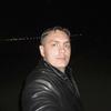 Иван, 32, г.Небит-Даг