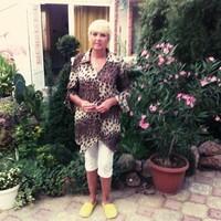 Лариса, 60 лет, Весы, Макеевка