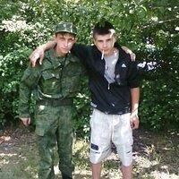 Василий, 24 года, Стрелец, Воронеж