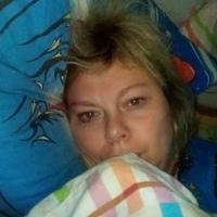 Ася, 43 года, Овен, Москва
