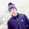 Тимур, 22, г.Ташкент