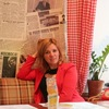 Светлана, 34, г.Санкт-Петербург