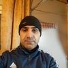 Эдик, 30, г.Санкт-Петербург