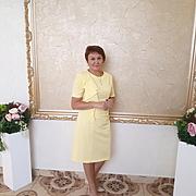 Татьяна 51 год (Телец) Прокопьевск