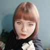 Svetlana, 24, г.Тула