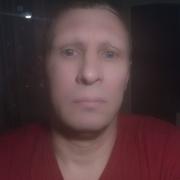 Павел 50 лет (Овен) Петрозаводск