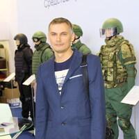Максим, 46 лет, Рыбы, Москва