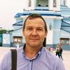 Сергей, 50, г.Воронеж