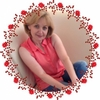 Tatyana, 53, Slavutych