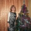 Екатерина, 28, г.Лев Толстой