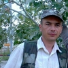 Василий, 40, г.Атырау(Гурьев)