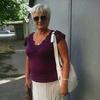 Надежда, 58, г.Винница