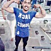 Abhishek, 19, г.Дели