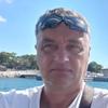 Слава, 51, г.Благовещенск