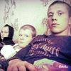 Дмитрий, 21, г.Петрозаводск