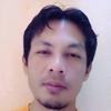 Landboengsoe, 36, г.Джакарта