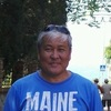 Борис, 54, г.Улан-Удэ
