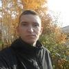 Валерий, 27, г.Оренбург
