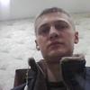 Павел, 30, г.Донецк