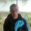 паша, 21, г.Брянск
