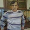 виктор, 58, г.Шымкент