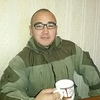 макаси, 36, г.Петропавловск