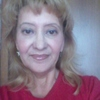 IRINA, 56, г.Усть-Кут