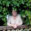 Светлана, 63, г.Иваново