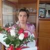 Наталья К, 32, г.Черемхово