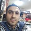 mhimn, 28, г.Бейрут