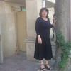 Нн, 54, г.Баку