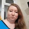 Лилия Сатарова, 30, г.Зеленодольск