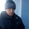 Сергей, 48, г.Благовещенск (Амурская обл.)