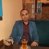 Nahid, 35, г.Уфа