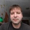 Ярослав, 41, Дніпро́