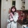 Лесик, 27, г.Муром