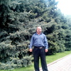 Юра, 54, г.Алматы (Алма-Ата)