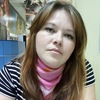 Ксения, 25, г.Тайшет