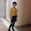 аксана, 47, г.Иркутск