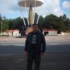 Сергей, 40, г.Хабаровск