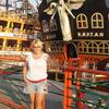 Veronika, 39, г.Анталья
