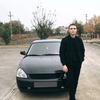 Андрей, 22, г.Ставрополь