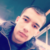 SHoxrux, 30, г.Ташкент